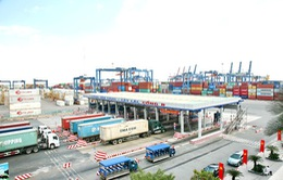 Vụ 213 container biến mất: Bắt tạm giam thêm 1 cán bộ hải quan