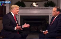 Nguy cơ mới từ căng thẳng Mỹ - Iran