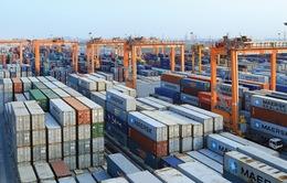 Hải Phòng xây dựng kế hoạch di dời cảng ra khỏi khu vực nội đô