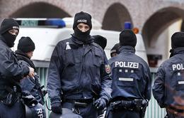 Đức bắt giữ các nghi phạm tấn công chợ Giáng sinh ở Berlin