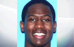 Mỹ: Cảnh sát Florida bắt nghi phạm giết người hàng loạt