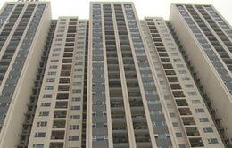 Bộ Tài nguyên và Môi trường trình giải pháp xử lý căn hộ condotel, officetel