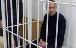 Nga: Cựu cảnh sát bị cáo buộc giết hại 82 phụ nữ
