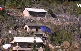Phát huy giá trị của vùng cao nguyên đá Đồng Văn