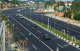 Bộ Giao thông vận tải phản hồi về suất đầu tư cao tốc Bắc Nam