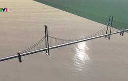 Cao tốc Bắc - Nam sẽ có 8 dự án thành phần là BOT