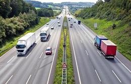 Công bố 8 danh mục cao tốc Bắc - Nam với vốn đầu tư 104.000 tỷ đồng