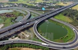 2019 - Năm của các dự án giao thông trọng điểm