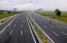 Tính sai gần 650 tỷ đồng tại dự án BT Thái Bình - Hà Nam