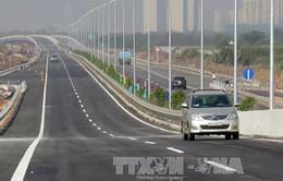 Thủ tướng yêu cầu khẩn trương hoàn thiện các phương án xây dựng tuyến cao tốc Bắc - Nam
