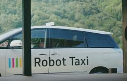 Cuộc đua phát triển xe tự lái trên thế giới