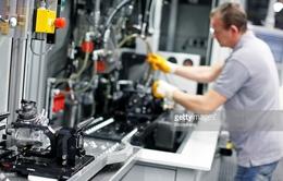 """EU sẽ xây dựng hệ thống """"tín nhiệm môi trường"""" cho sản xuất ô tô"""
