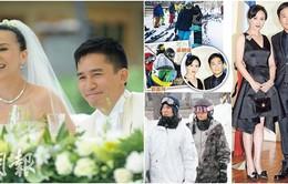 Lương Triều Vỹ: Lưu Gia Linh là người hiểu trái tim tôi nhất