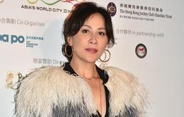 Lưu Gia Linh: Phụ nữ cần phải độc lập