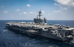 Triều Tiên lên án Mỹ gia tăng căng thẳng