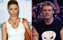 Nick Carter của Backstreet Boys bị tố từng hiếp dâm ca sĩ 18 tuổi