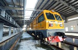 Xây dựng lại kế hoạch chạy thử đường sắt Cát Linh - Hà Đông