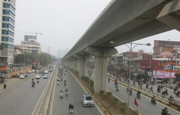 Kiểm toán hàng loạt các dự án giao thông trọng điểm
