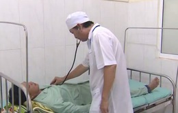 Ngăn cát tặc, người dân Vĩnh Long bị hành hung nhập viện