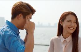 Tuổi thanh xuân 2 - Tập 30: Sóng gió tạm qua, Linh (Nhã Phương) và Junsu (Kang Tae Oh) bên nhau bình yên