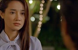 Tuổi thanh xuân 2 - Tập 37: Khánh (Hồng Đăng) quay lại, Phong (Mạnh Trường) nói yêu Linh (Nhã Phương) lần nữa