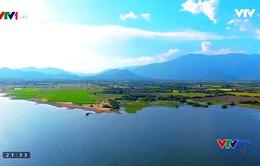 VTVTrip: Những đặc sản của nắng tại Ninh Thuận