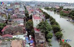 VTVTrip: Thăm những khu chợ nổi tiếng ở đất cảng Hải Phòng