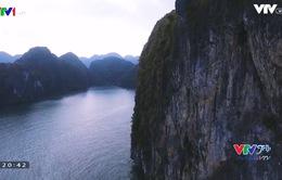 VTVTrip: Những trải nghiệm mới không thể bỏ qua khi đến Quảng Ninh