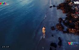VTVTrip: Ngắm bình minh ở Côn Đảo