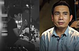 Café Sáng với VTV3: Nghị lực của cậu bé bụi đời trở thành ông chủ