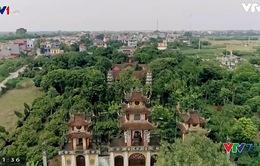 VTVTrip: Thương nhớ những làng quê ở Hưng Yên