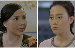 Ngược chiều nước mắt - Tập 23: Họa nối tiếp họa, bé Mây mất tích, Mai (Phương Oanh) bị mẹ chồng đuổi khỏi nhà