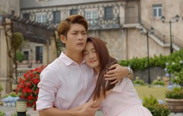 Tuổi thanh xuân 2 - Tập 23: Linh (Nhã Phương) và Junsu (Kang Tae Oh) gạt bỏ mọi thứ, yêu lại từ đầu