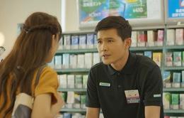 Quang Sự: Hoang mang vì thoại tiếng Nhật trong phim Dưới bầu trời xa cách