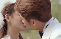 Tuổi thanh xuân 2 - Tập cuối: Sóng gió qua rồi, giờ là lúc chờ đợi đám cưới ngọt ngào của Linh (Nhã Phương) và Junsu (Kang Tae Oh)