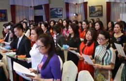 Đại lễ cầu siêu các chiến sĩ hy sinh vì biển đảo Việt Nam