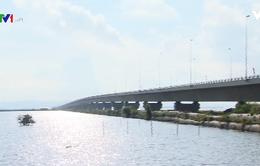 Cầu vượt biển dài nhất Đông Nam Á: Mở ra cơ hội rất lớn cho các tỉnh duyên hải Bắc Bộ