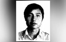 Mỹ bắt công dân Trung Quốc nghi tấn công mạng