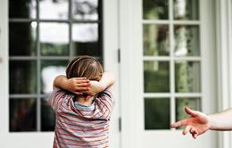 Trẻ tự kỷ có nguy cơ tử vong do tai nạn cao gấp 40 lần trẻ bình thường