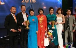 Hoàng Xuân Vinh, U19 Việt Nam xuất sắc giành Cúp Chiến thắng 2016