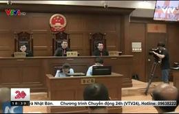 Trung Quốc truy tố hơn 22.000 đối tượng lừa đảo Internet và viễn thông