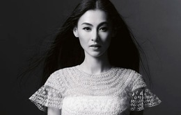 Trương Bá Chi: Tại sao tôi phải ghét Tạ Đình Phong?