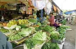 Xử phạt 6,5 tỷ đồng của hơn 1.000 cơ sở vi phạm điều kiện vệ sinh an toàn thực phẩm