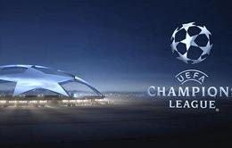 Lịch thi đấu Champions League sáng 1/11: MU gặp Benfica, Chelsea làm khách trước Roma
