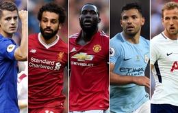 Lịch thi đấu lượt trận thứ 4 vòng bảng Champions League 2017/18: Các đội bóng Anh giành vé sớm