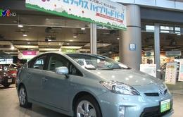 Bê bối chất lượng vật liệu ô tô của Kobe Steel ngày càng nghiêm trọng