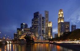 Châu Á sẽ vượt Bắc Mỹ trở thành khu vực giàu nhất thế giới