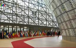Liên minh châu Âu bắt đầu thảo luận tìm hướng đi mới