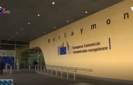 EC tăng cường kiểm soát mảng thanh toán bù trừ bằng đồng Euro