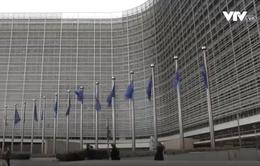 Doanh nghiệp châu Âu tiếp nhận luật bảo mật thông tin mới